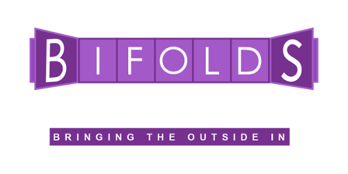 Logo for footer - Integral Blinds