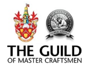 guild logo3 - MAGNETIC CATCHES