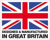 uk logo2 - DEBAR PRODUCTS