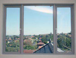 Windows 23 300x227 - ALUMINIUM DOORS