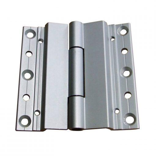 Specialist Hinges & Rollers for Bifold Doors
